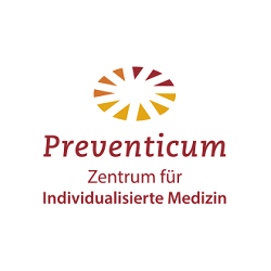 Preventicum - Interdisciplinary Practice Clinic